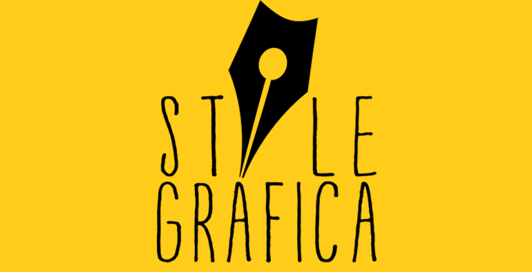 Logo_stilegrafica